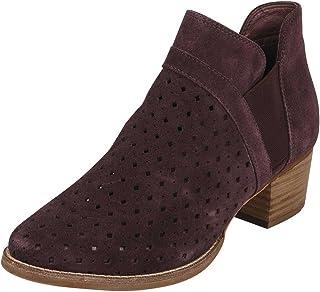 Earth Shoes Keren
