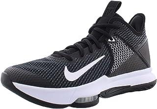 Nike mens Basketball