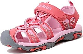 Niña esÚltimo Para ZapatosY Zapatos Mes Amazon DHI92E