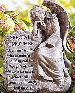 Special Mother Memorial Garden Angels