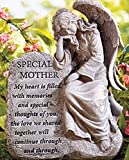 Special Mother Memorial Garden Angels