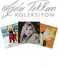 Best ajda pekkan albums Reviews