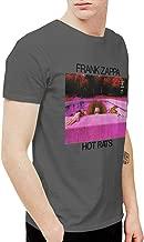 Best dweezil zappa t shirts Reviews