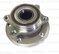 Front Wheel Hub with Bearing Brand New for VW, AUDI