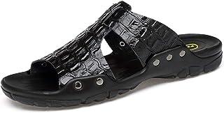 es49 Chanclas Sandalias Zapatos Para Amazon Y Hombre 2eE9IDHWY