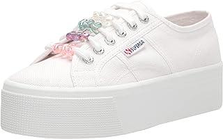 Superga 2790 Beads womens Sneaker