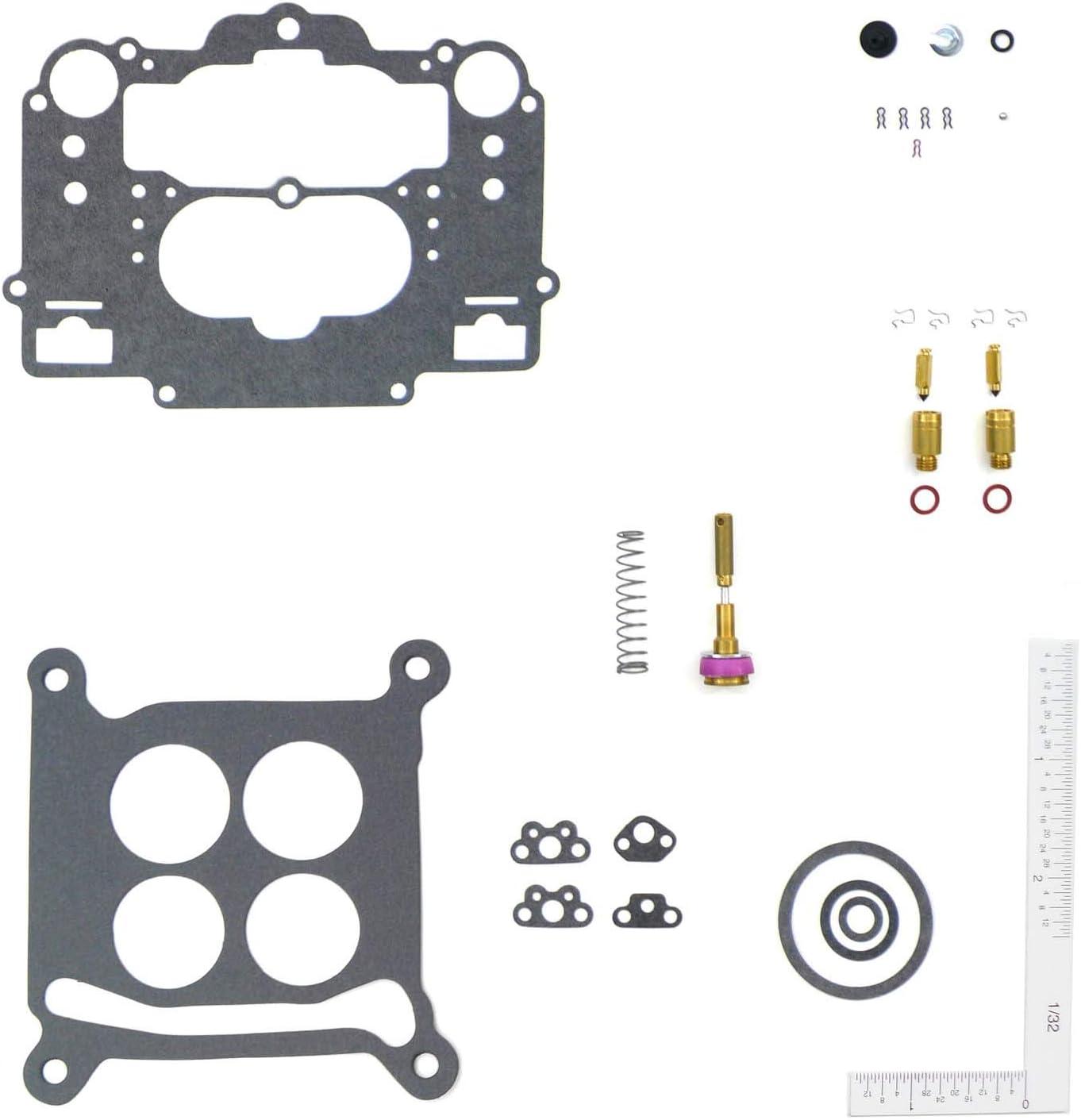 Walker Products gift 15295 Selling Carburetor Kit