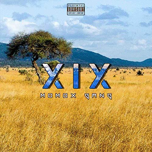 XIX (Remix) [Explicit]