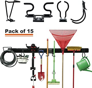 Best wall rack system Reviews