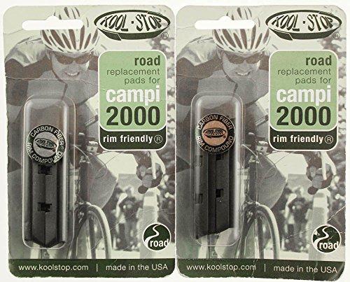Pastillas de Freno MTB Kool Stop Compatible Hope Mini 2003
