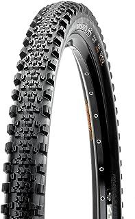 Maxxis Minion neumático de Bicicleta