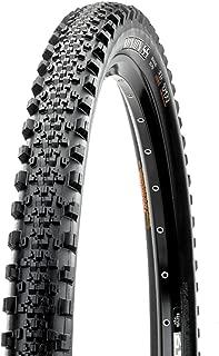 Maxxis Minion DHRII 3C Exo Tubeless Ready Folding Tire