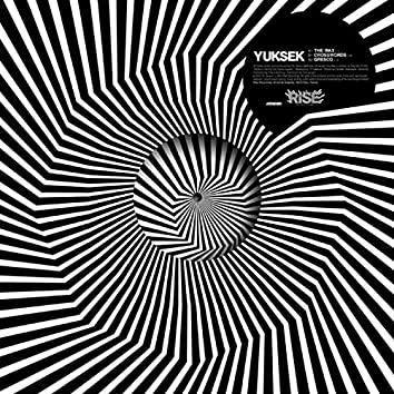 The Wax - EP