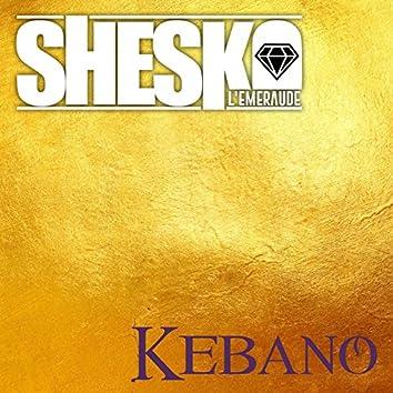 Kebano