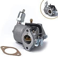 Amazon.es: Carburador Kawasaki: Bricolaje y herramientas