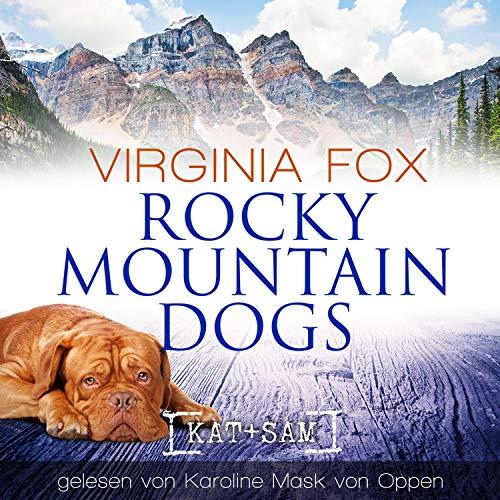 Rocky Mountain Dogs Titelbild