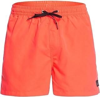 """Quiksilver Everyday 15"""" Swim SRT Pantalones Cortos De Natación Hombre"""