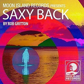 Saxy Back