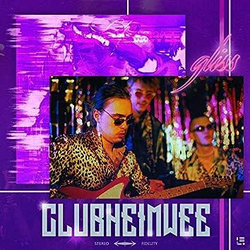 Clubheimwee