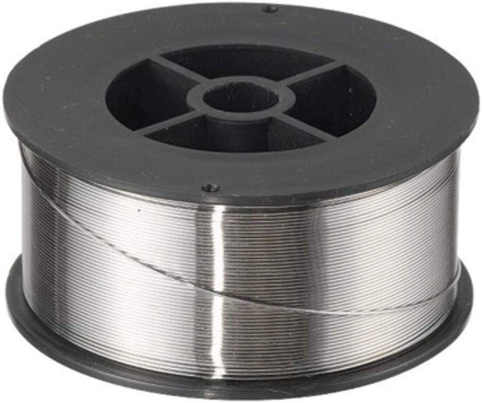 Washington Alloy 2 Lb. Spool Mig 308 Stee Welding Limited price sale Cheap mail order shopping Wire Stainless