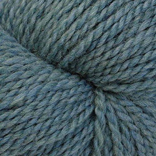 Berroco Mercado Yarn (4129 - Laguna)