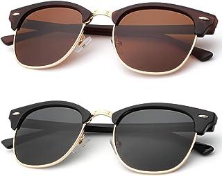 عینک آفتابی پلاریزه KALIYADI
