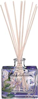 Yankee Candle Midnight Jasmine Signature Reed Diffuser
