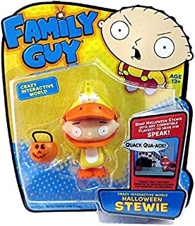 Best family guy interactive playset Reviews