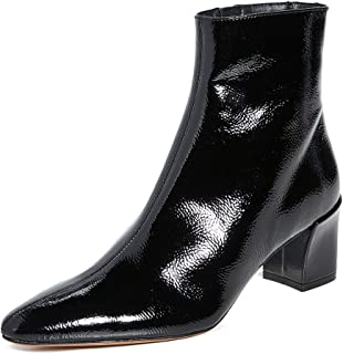 Vince Women's Ankle Boot