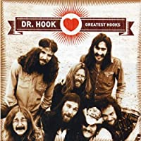Greatest Hooks by Dr. Hook (2007-07-31)