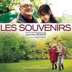 Bo Les Souvenirs