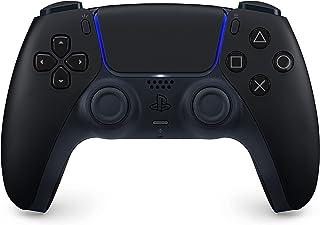 Control Inalámbrico PS5 DualSense Midnight Black