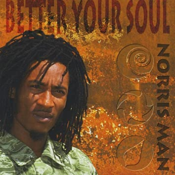 Better Your Soul