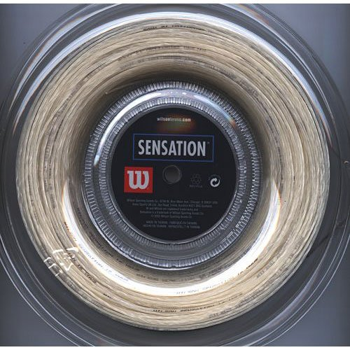 Wilson Sensation 16G (660 ft.) REEL