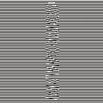 Reworks - EP