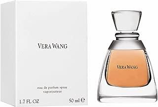 Vera Wang By Vera Wang For Women. Eau De Parfum Spray 1.7 Ounces