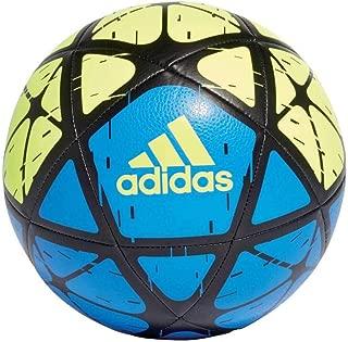 Amazon.es: 4 estrellas y más - Balones / Fútbol: Deportes y aire libre