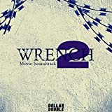 Wrench 2 Main Theme