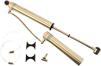 Best 1994 toyota celica coilovers Reviews