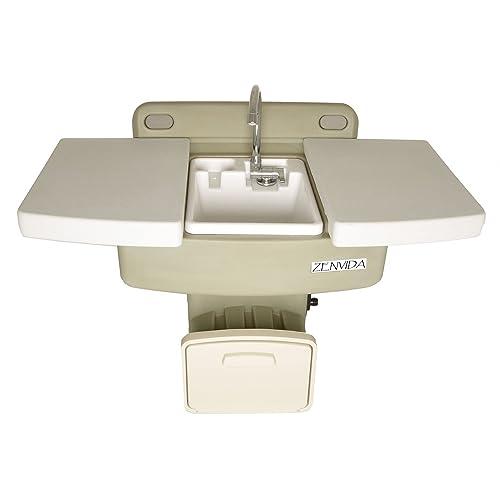 Outdoor Sink: Amazon.com