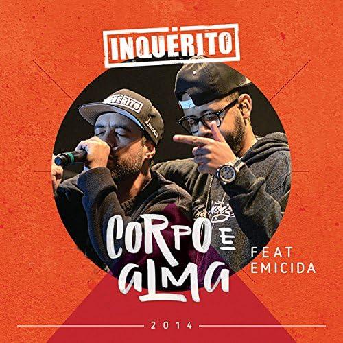 Renan Inquérito feat. Emicida