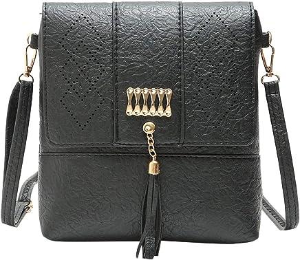 76cf5ebe9c0 Amazon.com: tassel purse - TV: Movies & TV