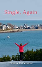 Single, Again