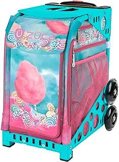Zuca Sport Bag - Cotton Candy