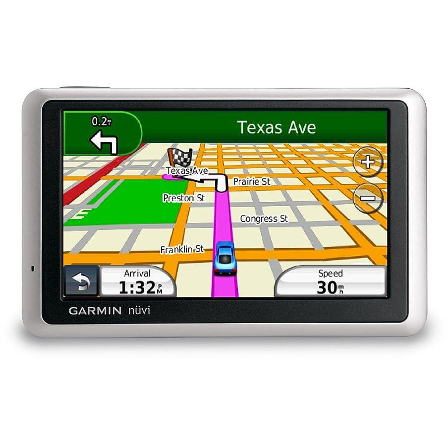 Garmin nüvi 1300LM 4.3-Inch Portable GPS Navigator (Discontinued by Manufacturer) g5950965785