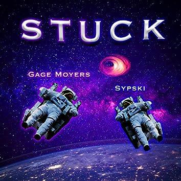 Stuck (feat. SypSki)