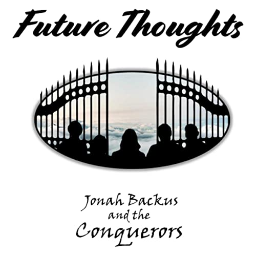 82bb710e28ea66 Day of Glory by Jonah Backus   the Conquerors on Amazon Music ...