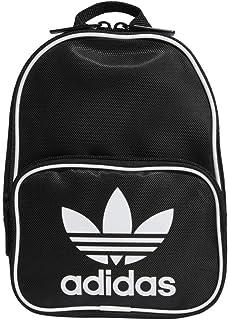 sprzedawca detaliczny zniżka szybka dostawa Amazon.com: adidas Originals Women's Santiago Mini Backpack ...