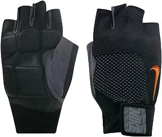 Men's Lock Down Training Gloves