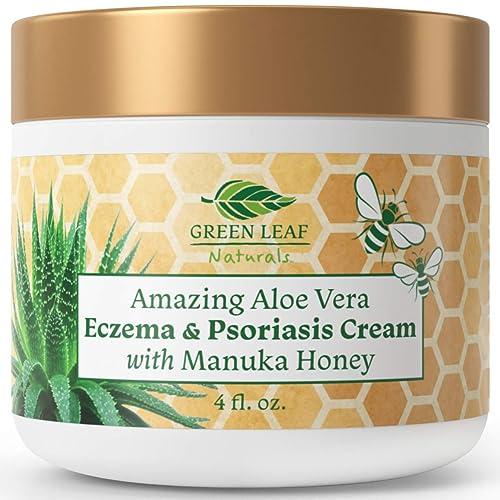 Best Cream for Eczema: Amazon com